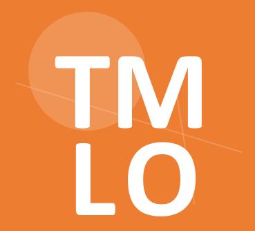 Logo TMLO